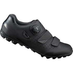 Shimano SH-ME400 Zapatillas, black